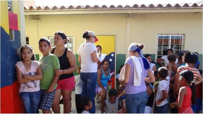 Iglesia Adventista realiza 3era Jornada médico asistencial y odontológica en Orocual de la Esperanza