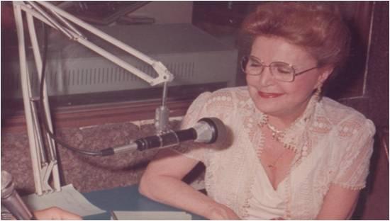 En Venezuela se habla Radio